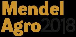 MendelAgro2018