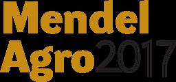 MendelAgro2017