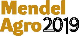 MendelAgro2019