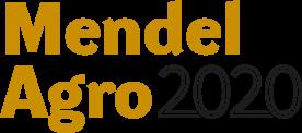 MendelAgro2020