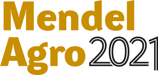MendelAgro2021