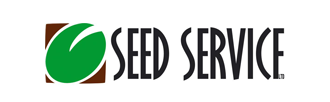 SEED SERVICE s.r.o.